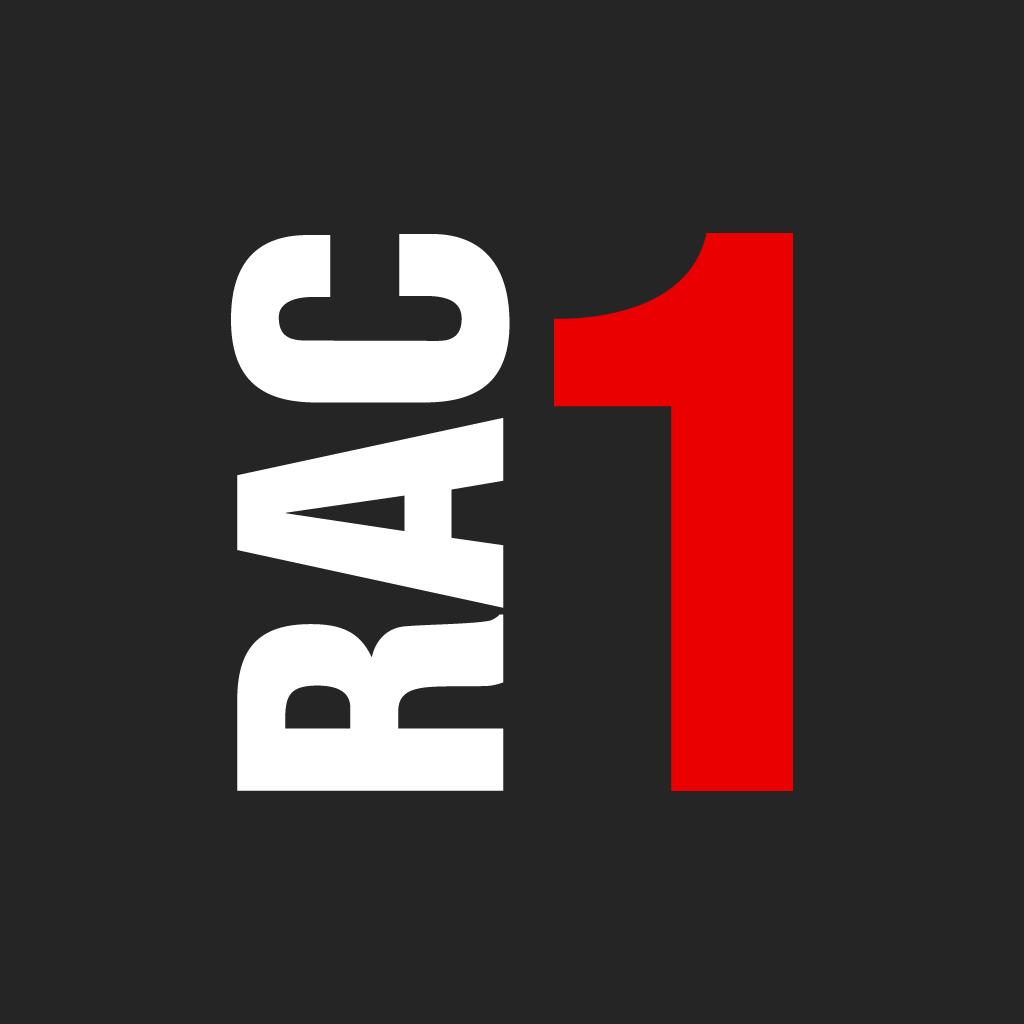 RAC1 Oficial